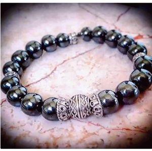 LC Jewelry